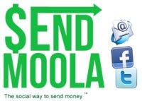 Send Moola