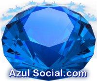 Azul Social
