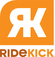 Ridekick International