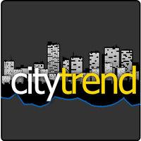CityTrend