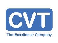 C View Technologies