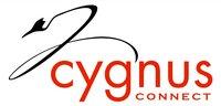 Cygnus Connect