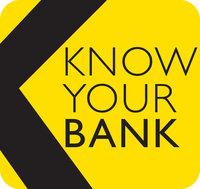 Knowyourbank