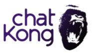 chatKong