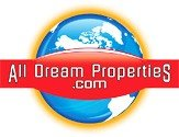 All Dream Properties