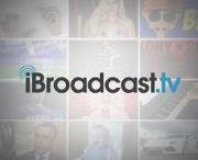 iBroadcast.tv