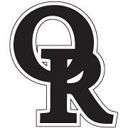 OurRecruits