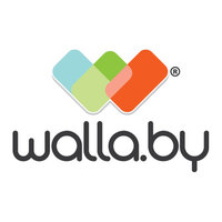 Wallaby Financial logo