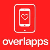 Overlapps