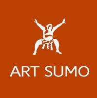 Art Sumo