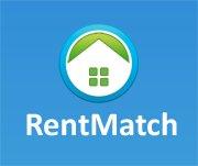 RentMatch