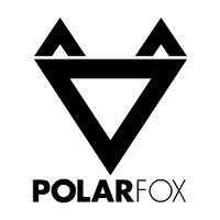 Polarfox App