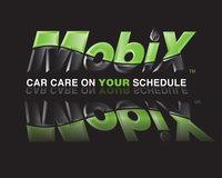 MOBIX CAR SERVICES