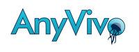 AnyVivo