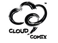 Cloud 9 Comix