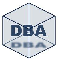 DBA in a Box