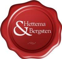 Hettema & Bergsten