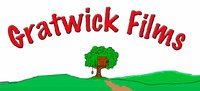 Gratwick Films