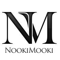 Nooki Mooki