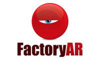 Mind FactoryAR