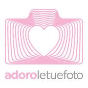 adoroletuefoto.it