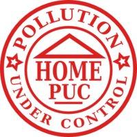 HomePUC