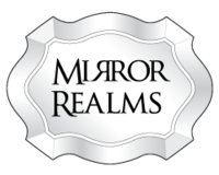 Mirror Realms