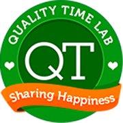 Quality Time Lab