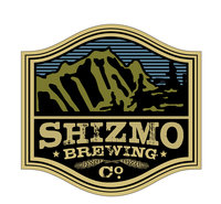 Shizmo Brewing Company