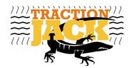 Traction Jack