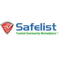 Safelist