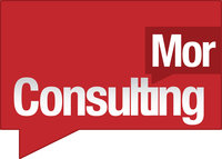 Mor Consulting UK Ltd