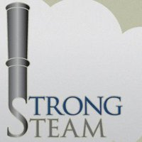 StrongSteam
