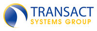 Transact Systems Group c