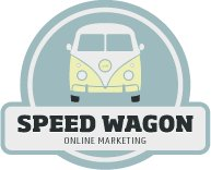 Speed Wagon Online Marketing