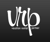 Vacation Rental Partner