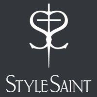 StyleSaint