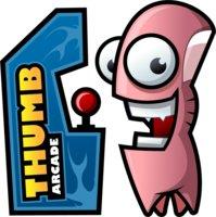 Thumb Arcade