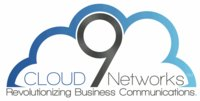 Cloud Nine Networks