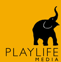 Playlife Media