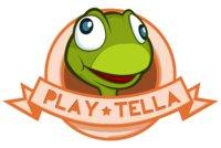 Playtella