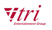 Tri Entertainment Group