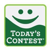 Today's Contest