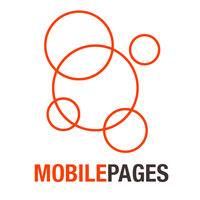 MobilePages
