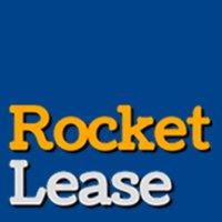 Rocket Lease