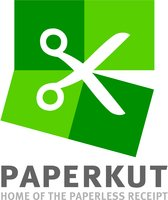 PAPERKUT Paperless Receipts