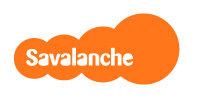 Savalanche