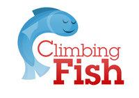 Climbing Fish