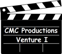 CMC Productions