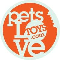 PetsLoveToys